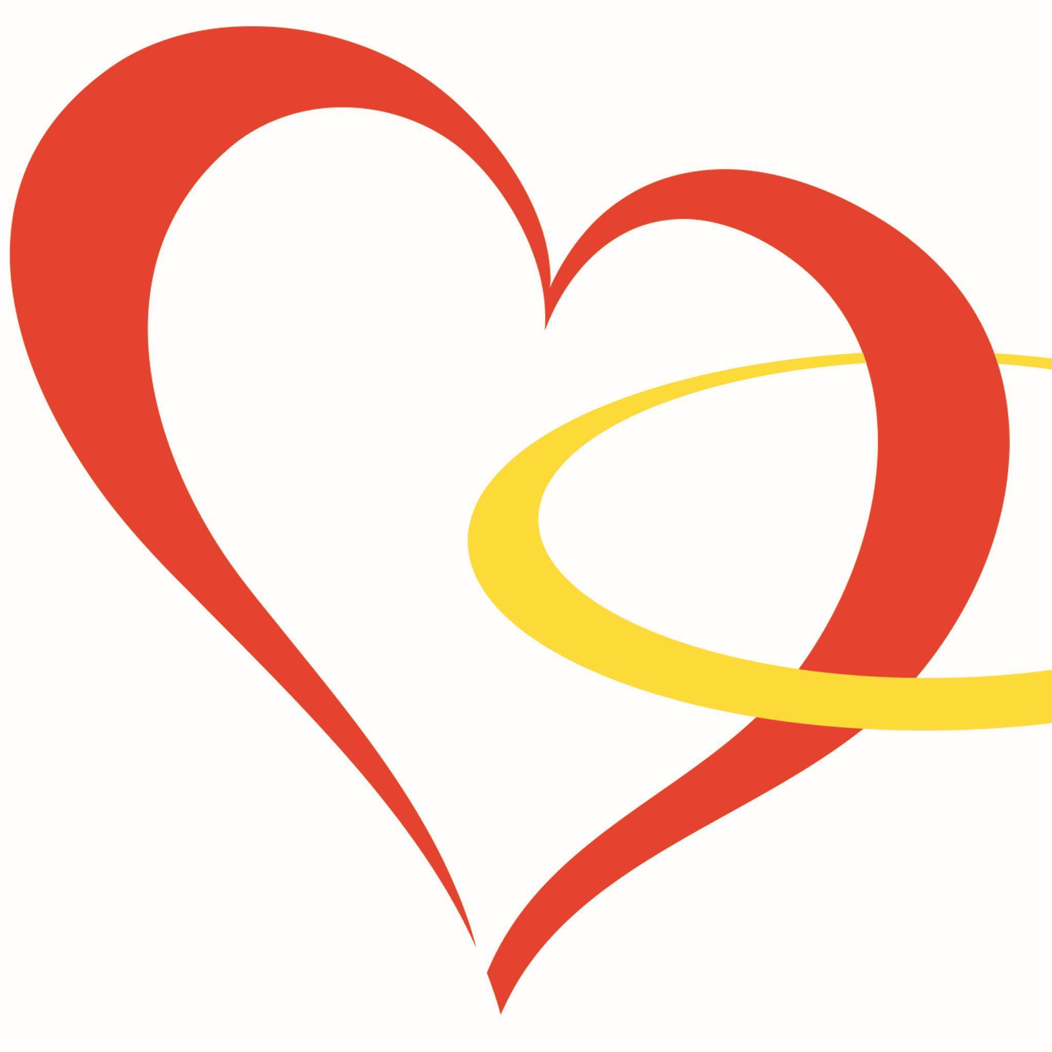agenția matrimonială - Traducere în engleză - exemple în română   Reverso Context
