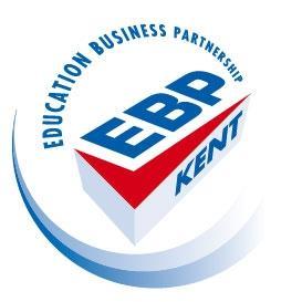 Educa/BusinessKent