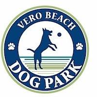 vero beach dog park