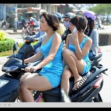 Video lucu indonesia on twitter karpet set barbie httpst video lucu indonesia reheart Images