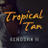 TropicalTan Kenosha2