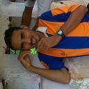 Sultan Singh meena (@58f07b41c6e0489) Twitter
