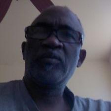 Lawrence Pierce (@LpPierce62) Twitter profile photo
