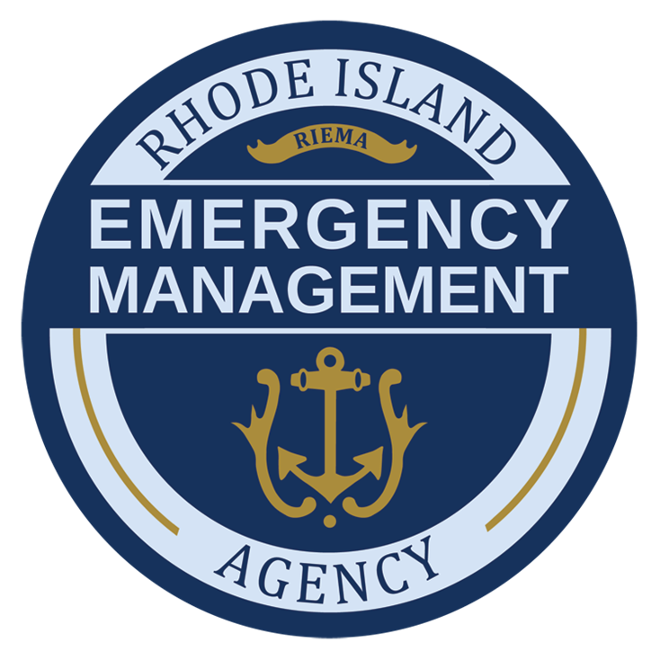 Image result for rhode island emergency management agency