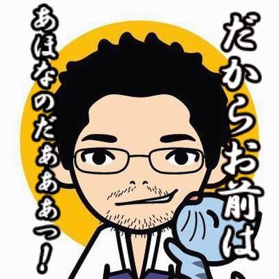 先に開催されたCICF中国国际漫画节动漫游戏展でお披露目された 戦艦少女R 逸仙改です。足が細い!  cos:炼乳Mayoi(https://t.co/Pj50gcVIDs)さん 撮影:扒拉-Eiuo (@pala_Eiuo )… https://t.co/80iPqwjUtZ