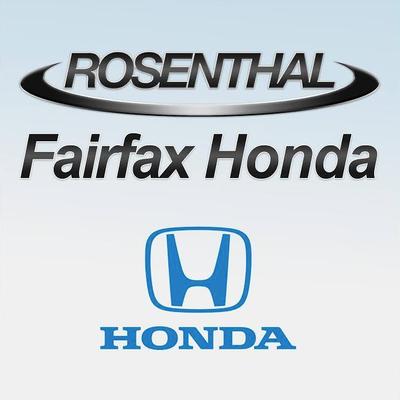 Fairfax honda fairfaxhonda twitter for Honda northern virginia