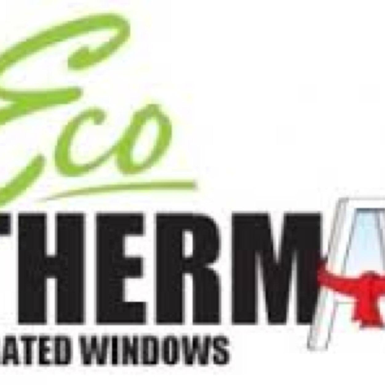 Thermal windows windowsthermal twitter for Thermal windows