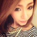 요시카 (@13kiyomi) Twitter
