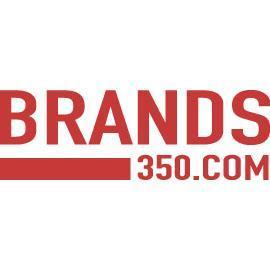 196715cb Brands350.com auf Twitter: