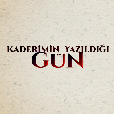 @KaderiminYG