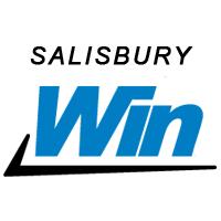 salisbury winnelson salisburywinn twitter