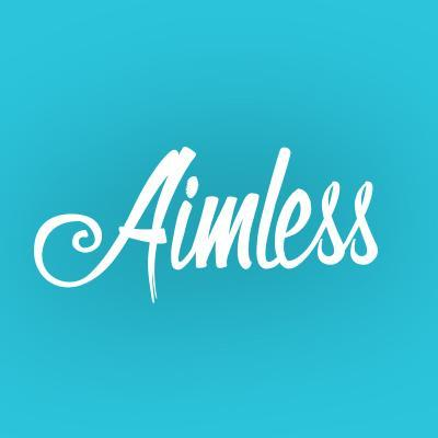 Aimless | Definition of Aimless by Merriam-Webster