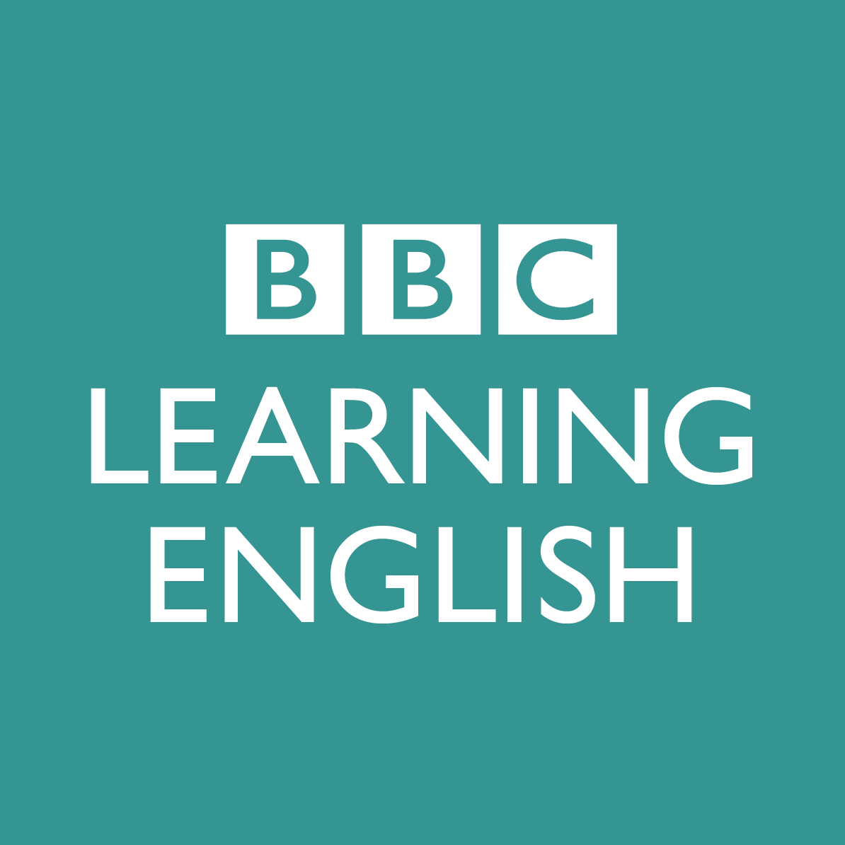 BBC Learning English   Compte certifié