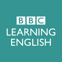 BBC Learning English (@bbcle )