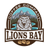 Lions Bay Coffee Inc.