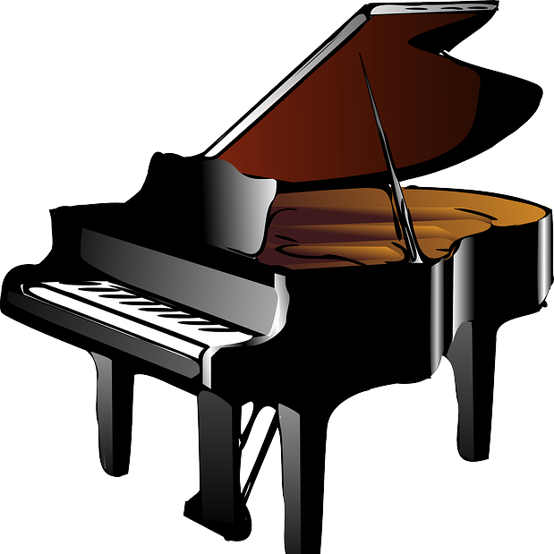 Piano info piano info twitter for Unblocked piano