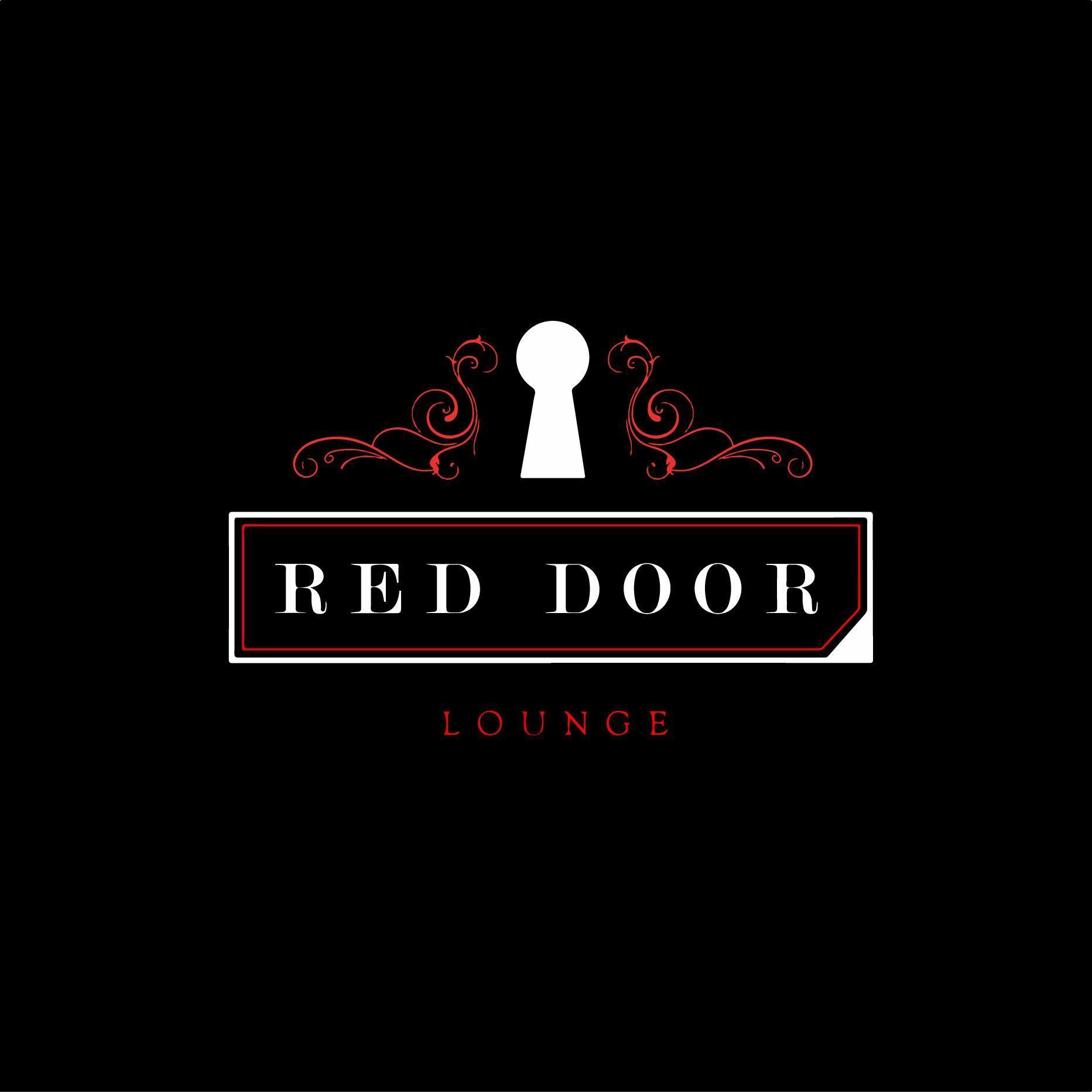 Red Door Lounge Reddoorbarbados Twitter