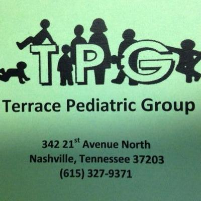 Terrace peds group terracepedgroup twitter for The terrace group