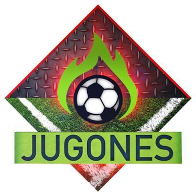@JugoneslaSexta
