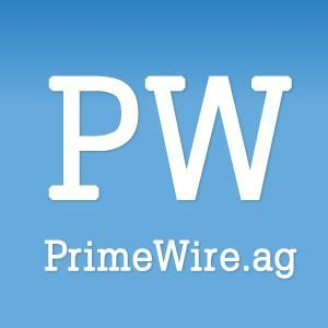 PrimeWire / 1Channel (@real_1channel) | Twitter