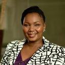 Joy Sebe (@57motswako) Twitter