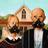 HomesteadnPrep's avatar