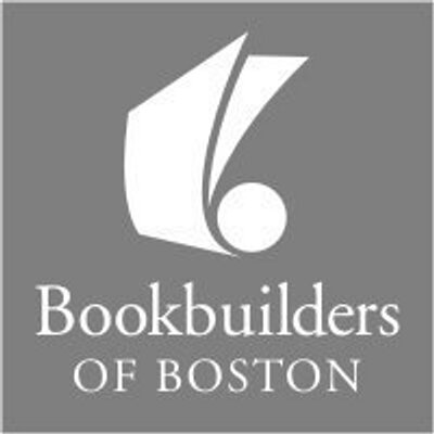 Bookbuilders_logo