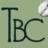 Tim Burton News - TimBurtonNews