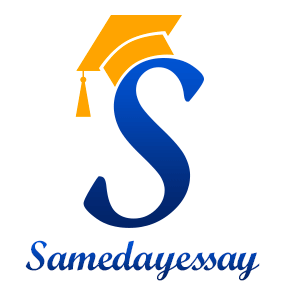 reviews on samedayessay.com Samedayessayme is your reliable source of essay help reasonable prices for  professional custom essay writing service customer support available 24/7.