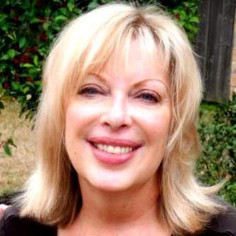 Barbara Powell on Muck Rack