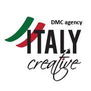 Italy Creative ( ItalyCreative1)  64bddec68eb