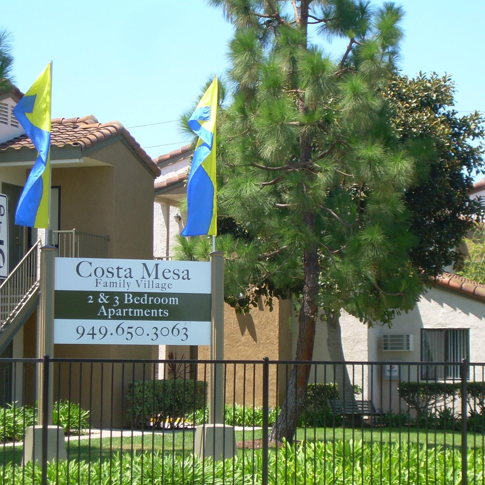 Apartments In Costa Mesa: Costa Mesa Apts (@costamesaapt)