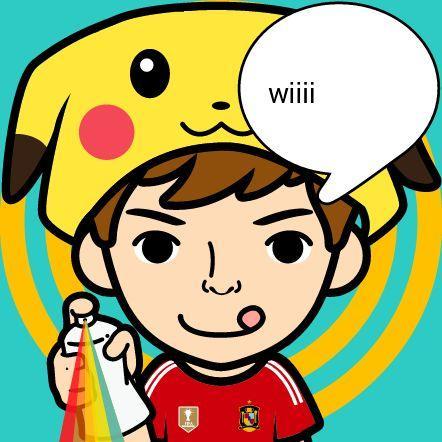 how to delete profile on pokemon y