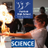 FHSScience (@FHSScienceFac) Twitter profile photo