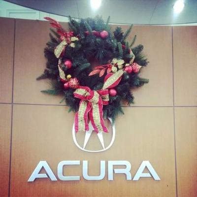 South Coast Acura >> South Coast Acura S Coastacura Twitter