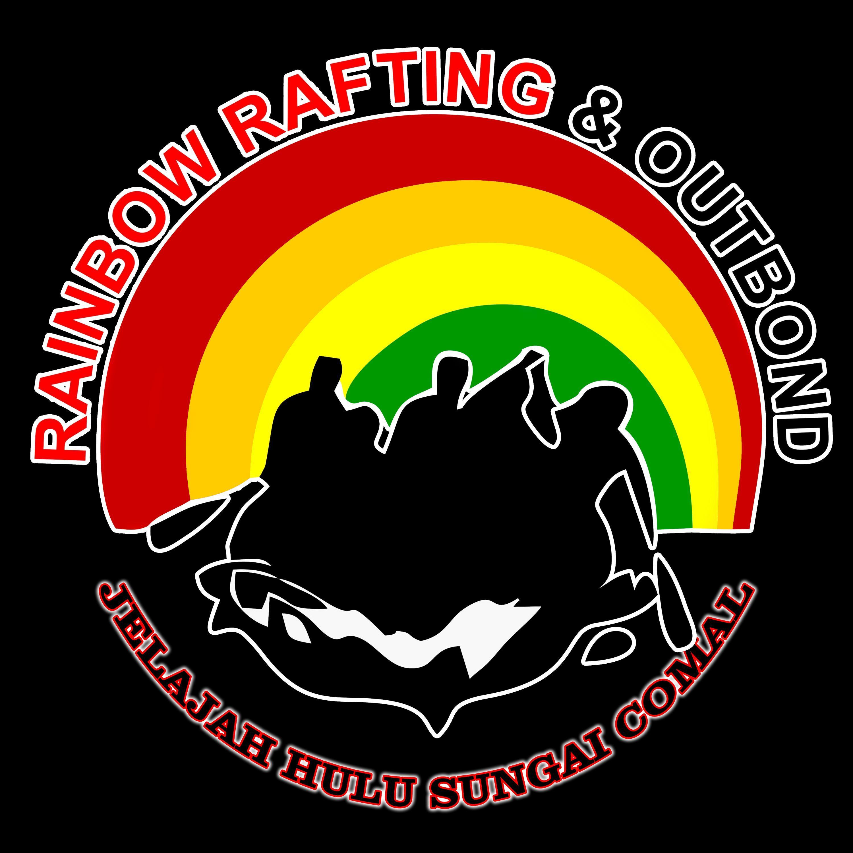 Rainbow Rafting Comalrainbow Twitter