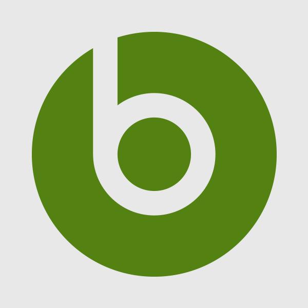 @beatsbydrebra