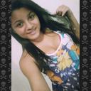 Mariah Dos Anjos (@237a67b1c8c0452) Twitter