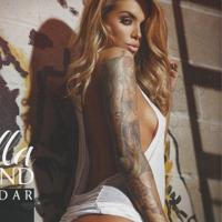 Arabella Drummond | Social Profile