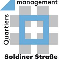 Quartiersmanagement Soldiner Straße