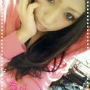 千桜 (@11chisa21) Twitter