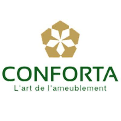Conforta meubles conforta meuble twitter for Meuble contemporain tunisie