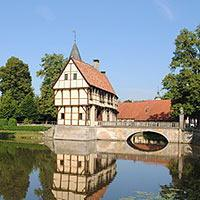 Steinfurt