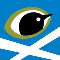 BTO Scotland (@BTO_Scotland )