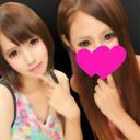 愛弓 (@0121428) Twitter