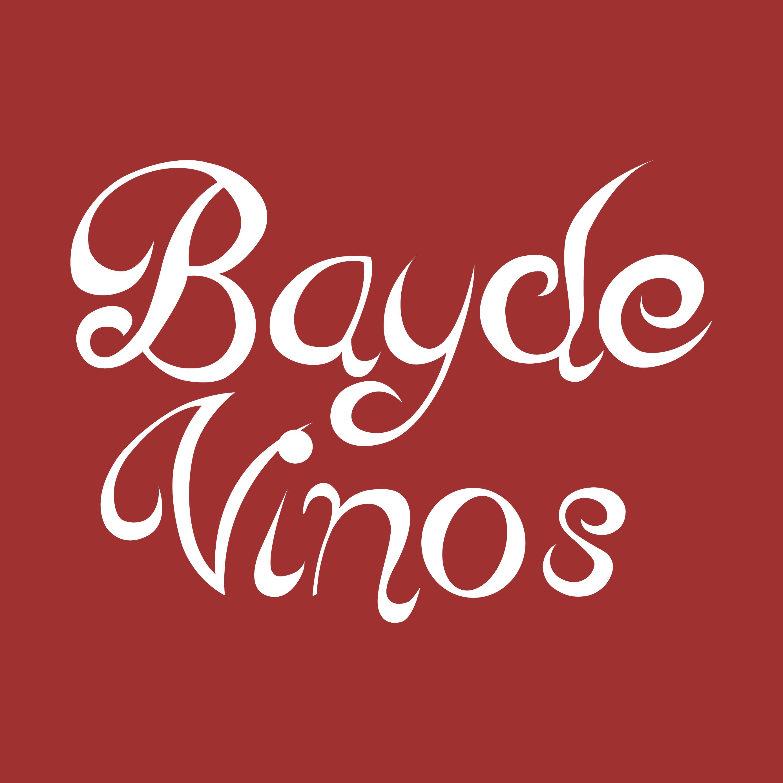 @BaydeVinos