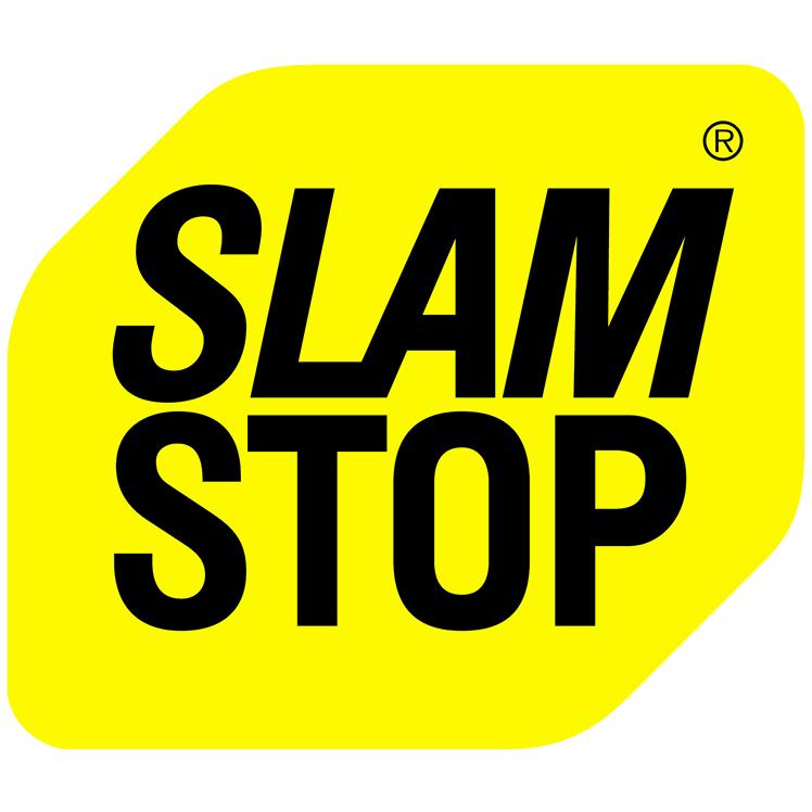 @SlamstopME