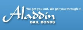 Aladdin Bail Bonds (@aladdinbail)  Twitter. Graded Premium Life Insurance. Design Schools In Virginia Best Credit Report. Hair Transplant Celebrity Llm Immigration Law. Compare Annual Travel Insurance. Contactless Payment Systems Roof Repair Cost. Chicken Licken Franchise For Sale. Language Learning Software Free. How To Help People With Depression