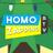 HomoZappingRTV
