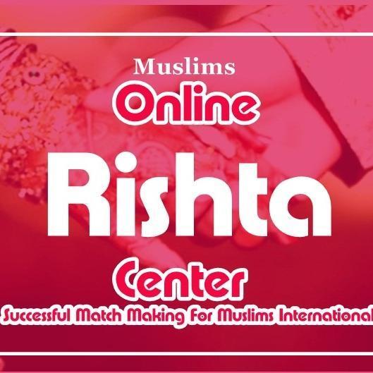 Online Rishta Center (@OnlineRishta) | Twitter